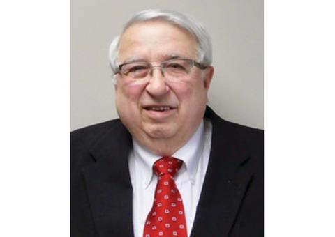 Jim LaDuke - State Farm Insurance Agent in McPherson, KS